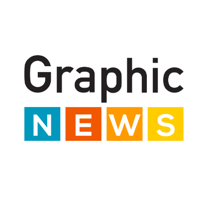 graphic-news.jpg