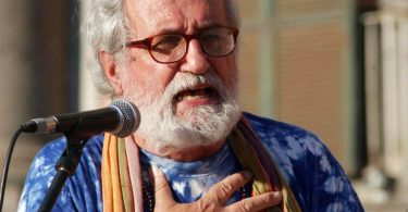 Rompiamo il silenzio sull'Africa: Appello di Alex Zanotelli ai giornalisti italiani