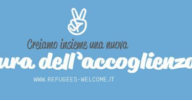 refugees-welcome-italia